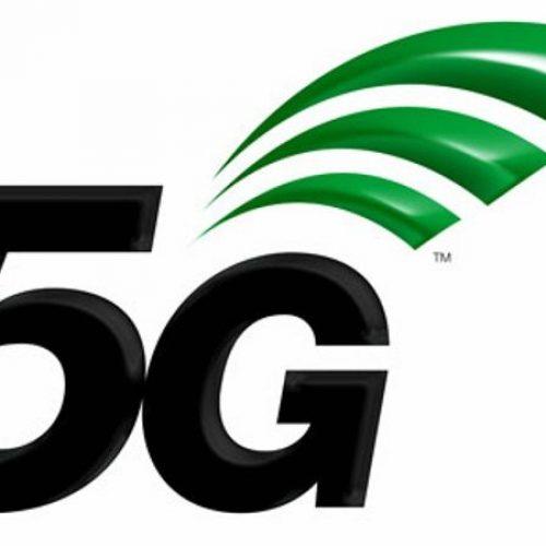 4,5 G'den Sonra 5G Mi Geliyor?