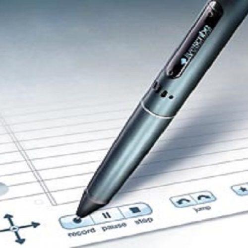 Akıllı Kalemler Hangi Alanda Kolaylıklar Sağlıyor?