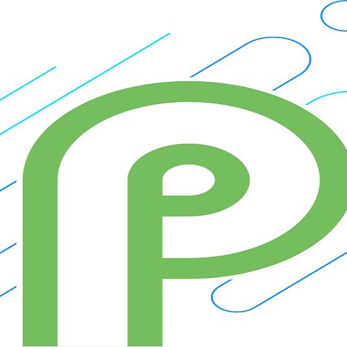 Android P Ne Sunuyor?