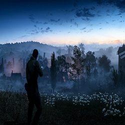 Battlefield V Yüksek Grafik İçerikleriyle Karşımıza Çıkıyor