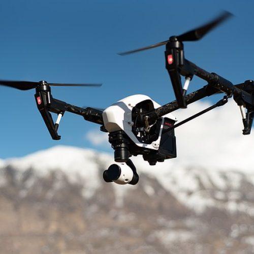 Drone'ların Gelişim Süreçleri