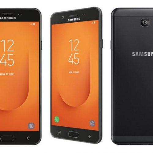 Samsung Galaxy J7 Prime 2'nin Fiyatı ve Özellikleri