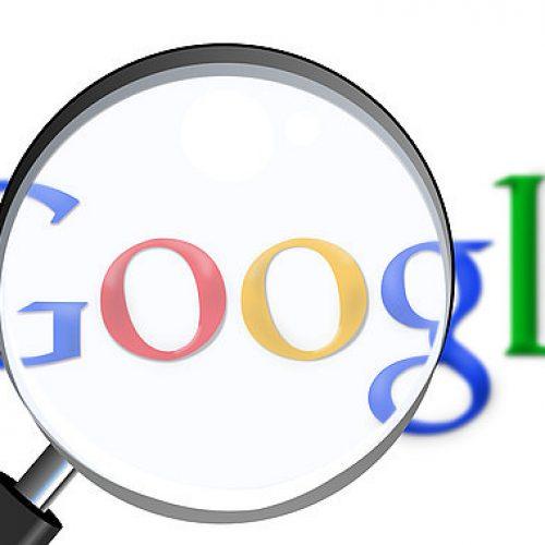 Google Hakkınızda Ne Biliyor?