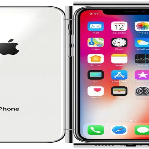 Iphone X ile Gelen Yenilikler