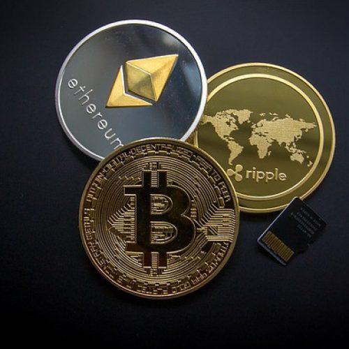Kripto Para Piyasasının En Değerli Coinleri