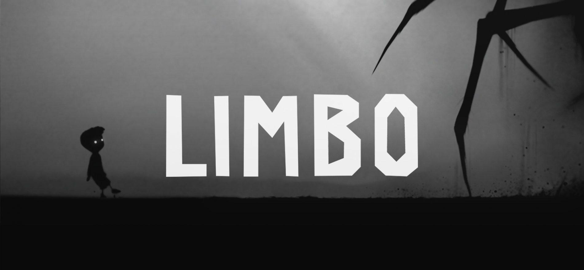 Felsefe Oyunu Limbo