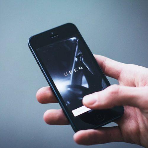 Uber Uygulaması Ne İşe Yarıyor?
