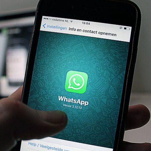 Whatsapp Kullanıcıları İçin Kötü Haber
