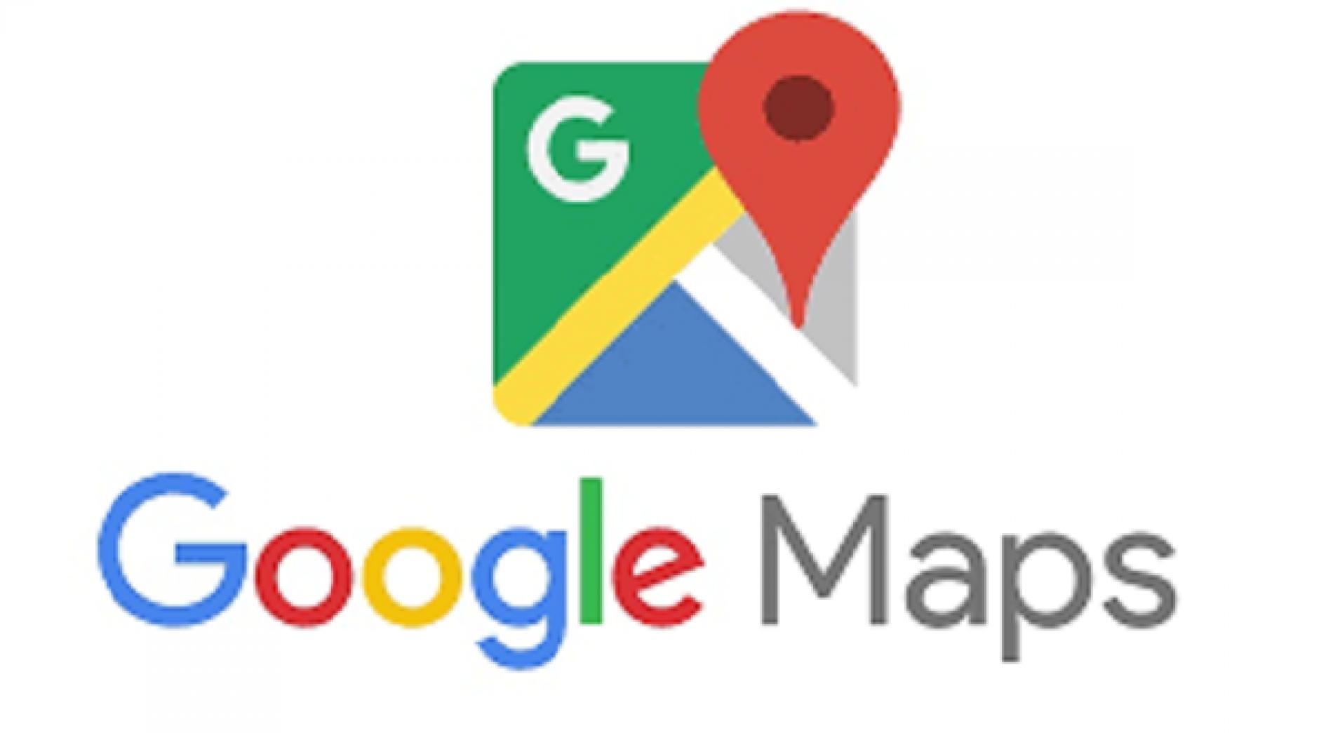 Google Haritalar Baştan Aşağı Yenilendi! Yeni Tasarım ve Özellikler