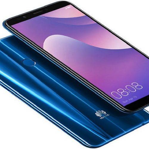 Huawei Y7 2018'in Türkiye Fiyatı ve Özellikleri