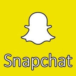 Snapchat Yakında Oyun Oynama Özelliğiyle Yenileniyor