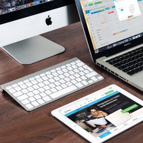 Tasarımcılar İçin Bilgisayar Seçimi
