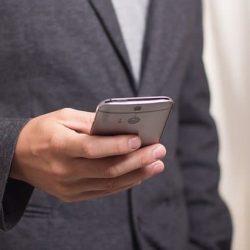 Akıllı Telefonlarda Yazı Yazma Hızınızı Arttırmak İçin 3 Önemli Taktik